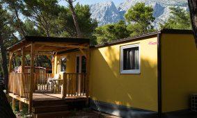 Casa mobile Anya