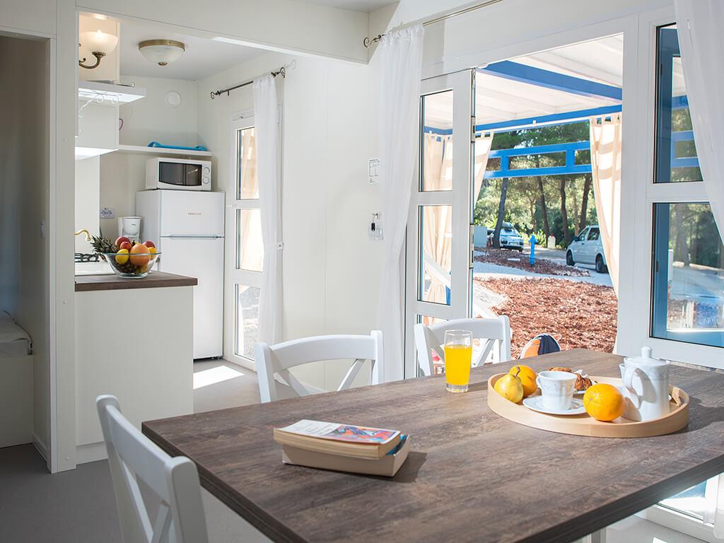 campingplatz port 9 insel kor ula dalmatien adriacamps. Black Bedroom Furniture Sets. Home Design Ideas