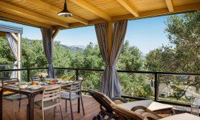 Casa mobile Premium Suite