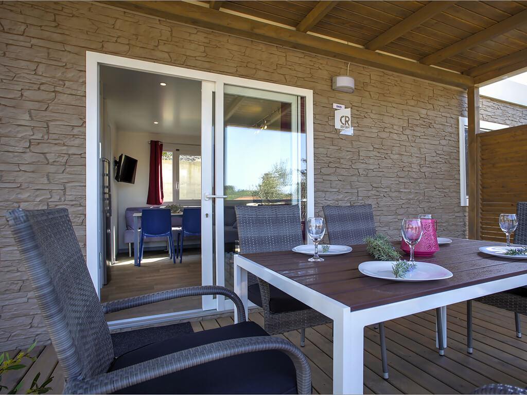 campingplatz rehut murter insel murter kroatien adriacamps. Black Bedroom Furniture Sets. Home Design Ideas
