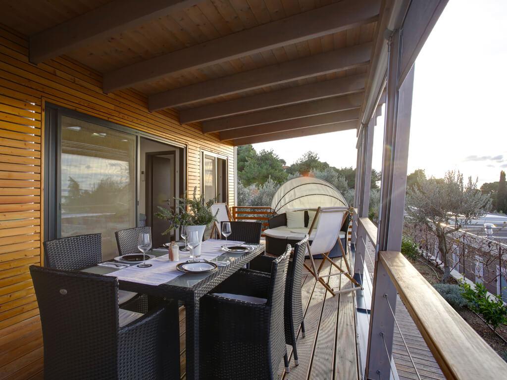 Case mobili di design ramen beton terras with case mobili - Case mobili di design ...
