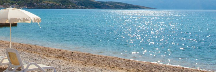 Best-beaches-in-croatian-campsites