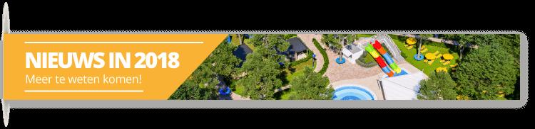 Nieuws in 2018. - Camping Resort Lanterna