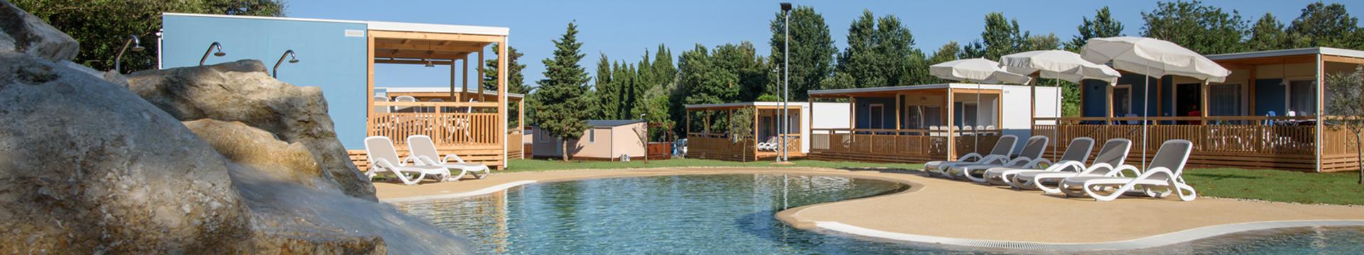 Neuigkeiten in 2016. – Campingplatz Polari