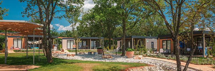 Camping-Resort-Lanterna-News-2016