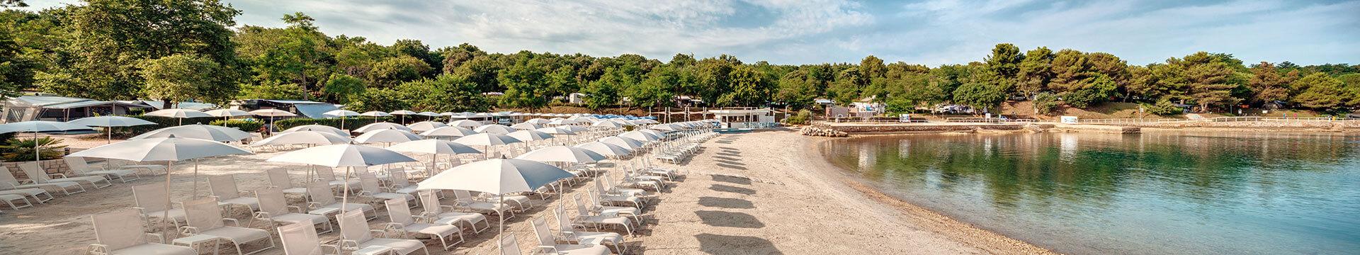 Novosti u 2016. – Camping Resort Lanterna
