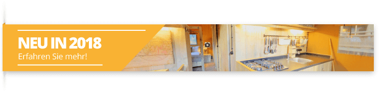 Neu 2018. - Campingplatz Slamni