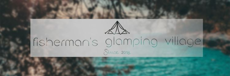 News-in-2018-Camping-Slamni