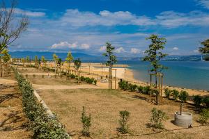 Gold - Campingplatz Omišalj