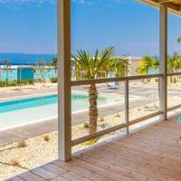 Kako uštedjeti i do 1.000,00 € za rezervaciju mobilne kućice?