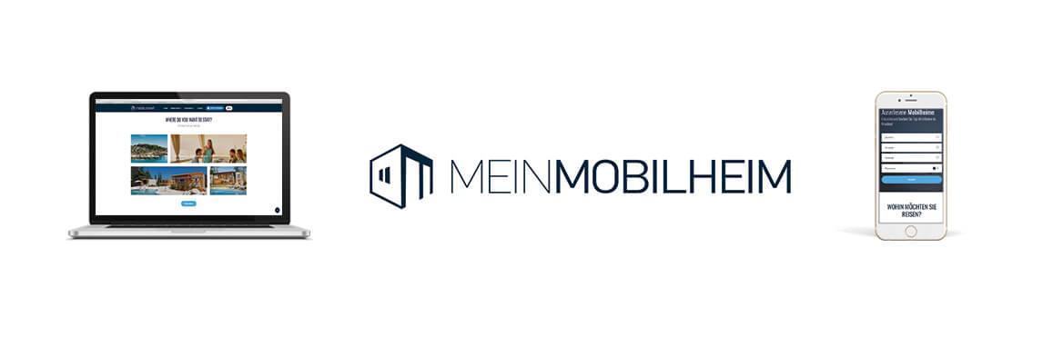 Mobile-meinmobilheim-750x250