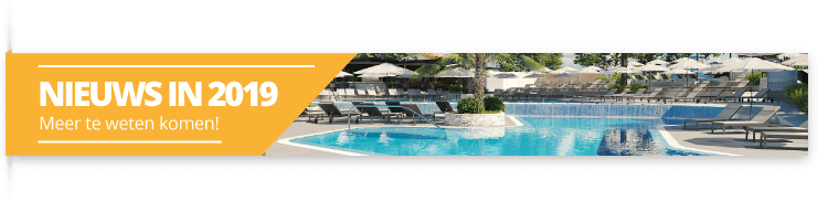 Nieuws in 2019. - Aminess Maravea Camping Resort