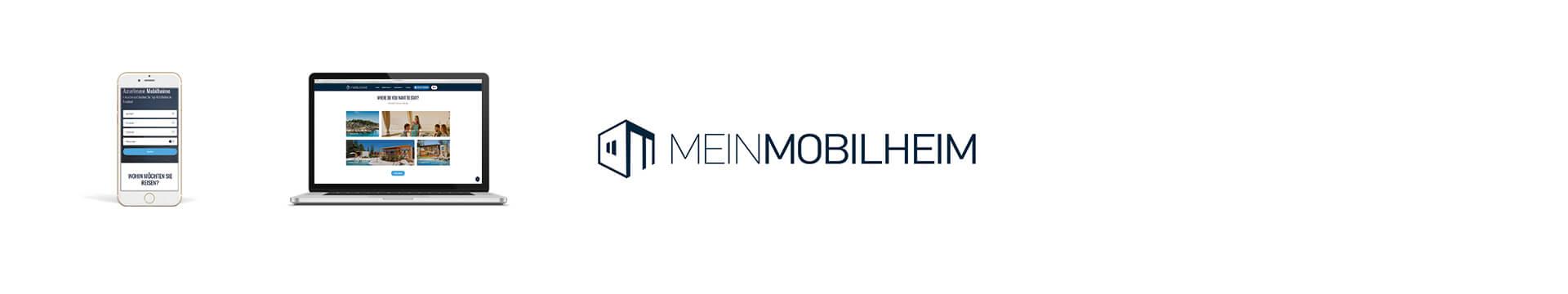 Upoznajte meinmobilheim.de i my-mobilehome.com – nove portale za mobilne kućice