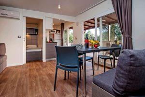 Mediteran Superior - Mobile Homes