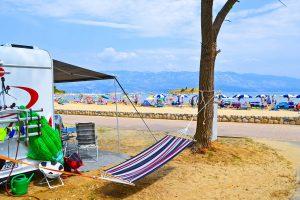 Premium Mare - San Marino Camping Resort