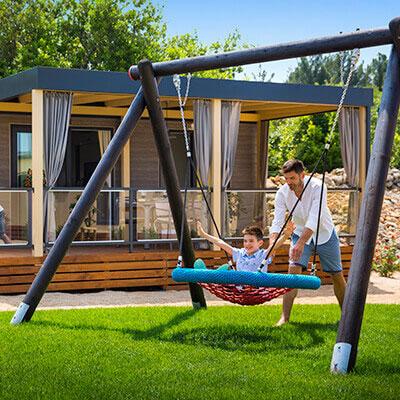 Bella-Vista-Premium-with-playground-III