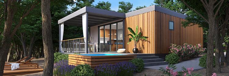 Istra-Premium-Camping-Resort-Sunset-Premium-Camping-Villa-Exterior