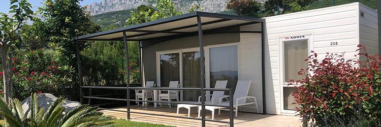 Poseidon-Mobile-Home-Resort-Exterior-5