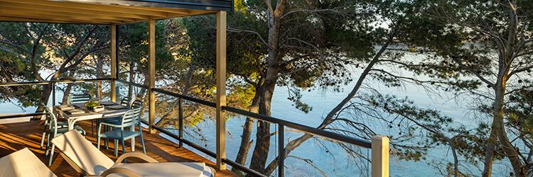 Padova-Camping-Resort-Marine-Premium-mobile-home-VI