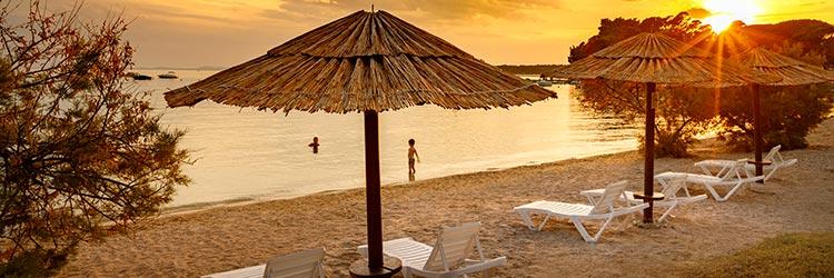 Padova-Premium-Camping-Resort-Beach